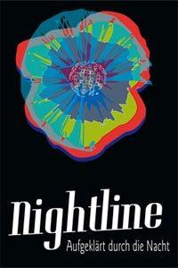 Nightline - Aufgekärt durch die Nacht