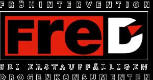 FreD-Logo