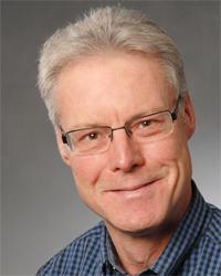 Bernd Kukielka