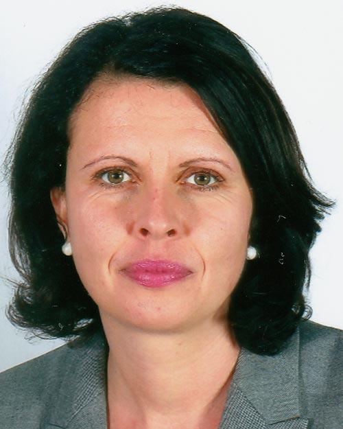 Anja Langrock