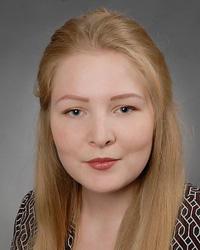 Maria Kessler